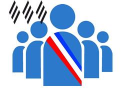 Comptes-rendis du Conseil municipal Mairie de Distroff
